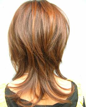 ウルフの髪型・ヘアスタイルカタログ一覧 ビューティーパーク. ウルフ 髪型 ウルフカット. セミロング; 1503. Pso2 髪型 まうちっく。  1/2. 「まうちっく。